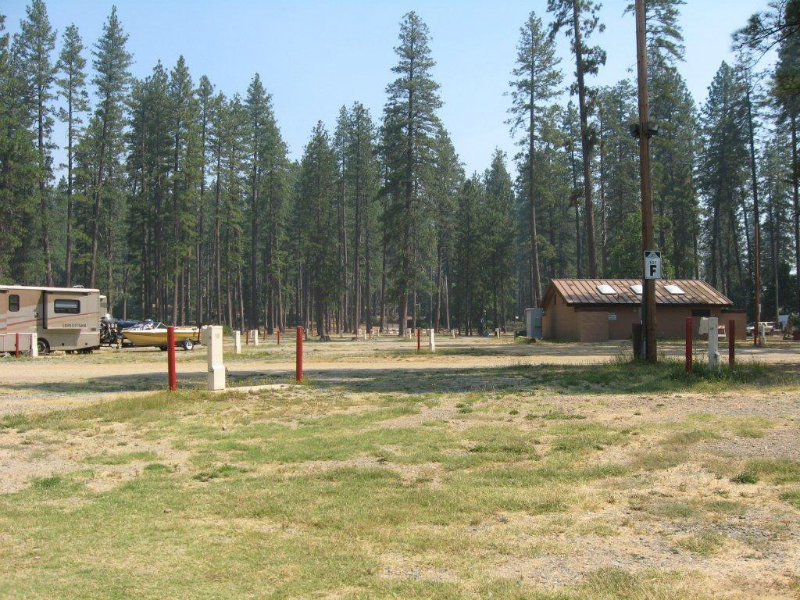 campground-lots-of-open-space-and-trees
