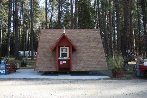 photo-campgrounds-3