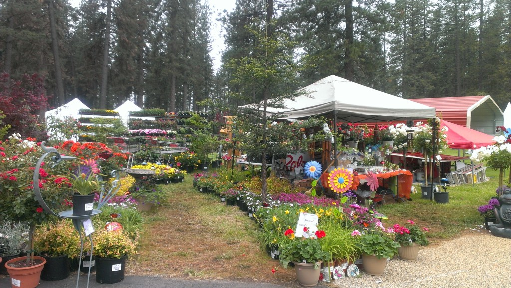 Home and garden show archives nevada county fairgrounds - Show the home photos ...