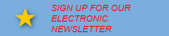 Sign up for our electronic newsletter